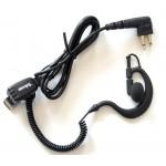 Microauricular Telecom PY-29-MR