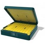 Caja porta-balines H&N Match Box