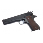 Pistola eléctrica AEP CM123 1911 Cyma