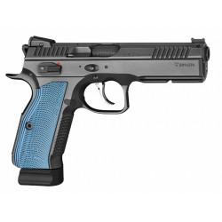 Pistola CZ Shadow 2 cal 9 mm PB