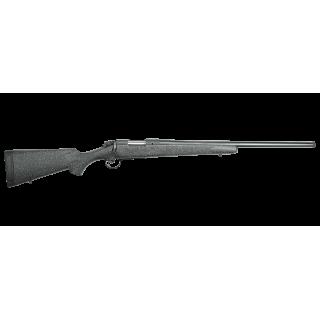 Rifle de Cerrojo Bergara B14 Ridge