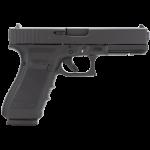 Pistola Glock 21  Gen 4
