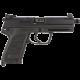 Pistola Heckler & Koch USP Tactical/ SD