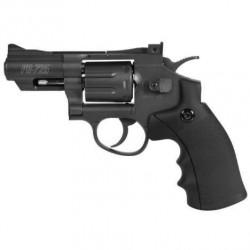 Revólver Gamo PR-725