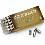 Munición de Fogueo Ozkursan 8 mm