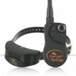 Collar Educativo Sportdog Trainer 1600
