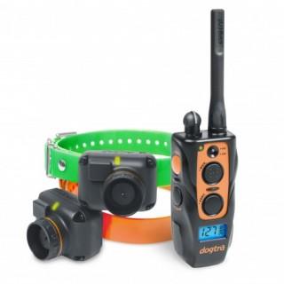 https://www.armeriasenen.com/2969-thickbox/collar-dogtra-2602-tb-adiestramiento-beeper.jpg