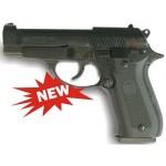 Pistola fogueo Bruni Mod 92 9 mm K
