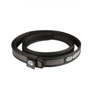 Cinturón Ghost Fibra de Carbono para IPSC