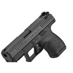Pistola CZ P-10 S
