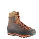 Bota Diotto Hunter HV