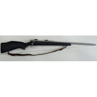 Rifle Weatherby Vanguard Country Cal. 300 Win