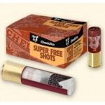 Cartucho Cheditte Super Free 36 gramos