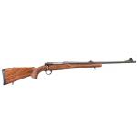 Rifle de Cerrojo Krico