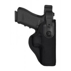 Funda Vega Holster FT2 Beretta PX4